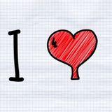 I Heart pt 1 - Audio