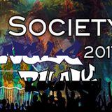 Jungle Punk - Hi, Society 2017 Tribute Mix