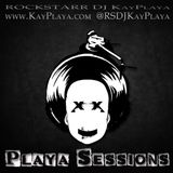 KayPlaya - Playa Sessions