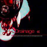 Drainage - CXB7 Radio #360