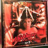 Dub Radio #105 - A Nightmare On Dub Street Part.3 - (Rap & Hip-Hop) - 2016 - Full Mix