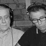 The Northern Soul Sessions with GWF and Barrie Jay 24th October 2017