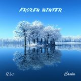 Sunday Chill Mix [Frozen Winter] 2015 with RLo
