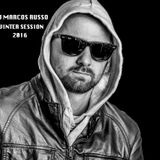 DJ Marcos Russo @ Winter Session 2016