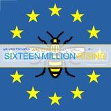 SMR - EP13 - MANCHESTER RISING 1