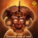 Shamanic State of Mind