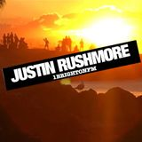 """1 Brighton FM Justin Rushmore's """"Eclectic Pinch Punch show"""" (1st June 2017)"""
