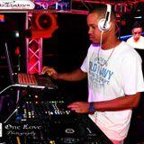 Dance Disco Freestyle Mix