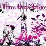 Three Days Grace (SE)