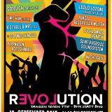 Tanzen gegen TTIP 12 September Clodwigplatz Koeln 14uhr support mix by dj cologneandy