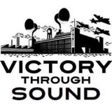 Live session with Victory through Sound