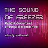 The Sound Of Freezer #336 Ternary Special