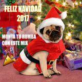 Mix Reggaeton Navidades 2017
