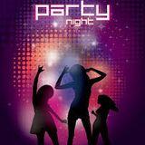 DJ Craig Twitty's Mastermix Dance Party (30 April 16)