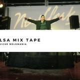 Salsa MixTape