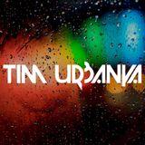 Tim Urbanya - March 2013