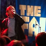 Right Time Wrong Speed Radio Show The Fall Mark E Smith Special 21.10.15