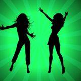 """Somebody Else's Singer """"Jocelyn Brown"""" mix"""