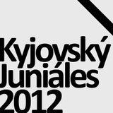 Kyjovský Juniáles 2012