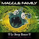 Maggle promo mix
