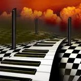 PIANO ANTHEMS VOL 1