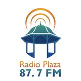 En Diálogo Municipal Centro de Integración Talabartero
