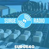 Soton ACS Radio Podcast Thursday 14th January 10pm