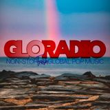 GLORadio 04-05-19