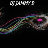 DJ JAMMY D - DUBSTEP has CHANGED