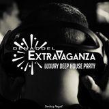 Extravaganza @ 2YEARS