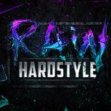 DJ.Miha - Hardstyle Rave Mix vol.3 (22.11.2015)