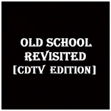 . Dj French - Old School Revisited [ CDTV ]