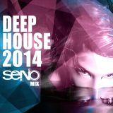 Deep House 2014 seno mix