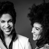 Prince & Andy Allo - Acoustic Songs  (Stare Album Unreleased Disc #3)