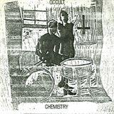 Occult Chemistry - Distress Signal Radio Aug 22nd 2019 - w/ guest DJ Doug Mosurock