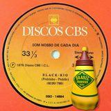 Brasil Grooves Radio Show 282015
