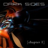 Dark Sides [chapter 1]
