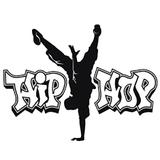 Hip hop Hot Hits 2018 pt 1