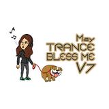 Trance Bless Me v7