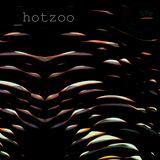 _hotzoo