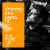 "Michael Gray ""The Weekend"" [Secrets Of A Dance Hit Podcast with Ridney]"
