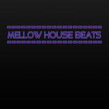 MELLOW HOUSE BEATS