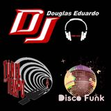 Set Disco R&B 06