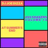 Ass Shakers Vol. 14