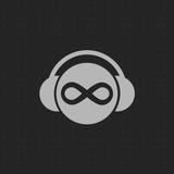 Petakin - Techno People (vol.9 Dark Techno)