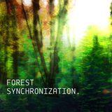 Forest Synchronization (2012)