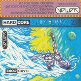 PESHAY - YAMAN DJ MIXTAPE 002 1993