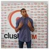 Mudimbi - Cluster FM @ Sanremo 2018