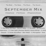 September Mix 1