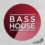 Didsoon - Bass House 2016 Megamix
